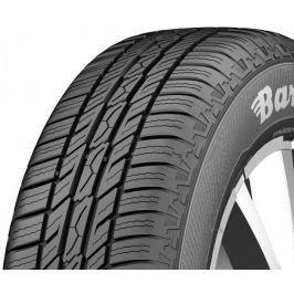 Barum Bravuris 4X4 235/60 R16 100 H - letní pneu