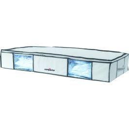Compactor Life XL 190 litrů úložný box s vakuovým sáčkem