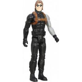 Avengers Titan Hero Winter Soldier 30 cm