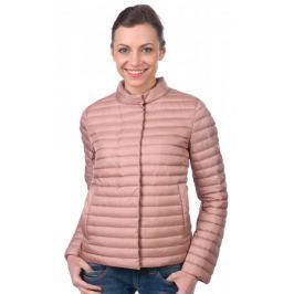 Geox dámská bunda M růžová