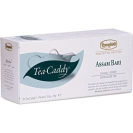 Ronnefeldt Tea-Caddy Assam Bari 20 sáčků