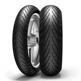 Metzeler 120/70 ZR 17 TL (58W) + 190/55 ZR 17 (75W) TL Roadtec 01