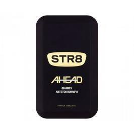 STR8 Ahead - EDT 50 ml