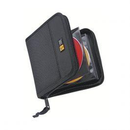 Case Logic CDW32 pouzdro na 32 CD disků