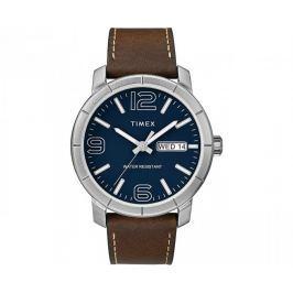 Timex Mod 44 TW2R64200