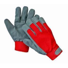 Červa THRUSH rukavice kombinované
