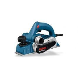 BOSCH Professional GHO 26-82 D (06015A4301)