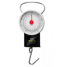Delphin Mechanická Váha Basic 22 kg
