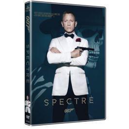 Spectre S.E. (2DVD)   - DVD