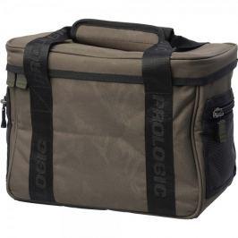 ProLogic Taška CDX Bait Bag