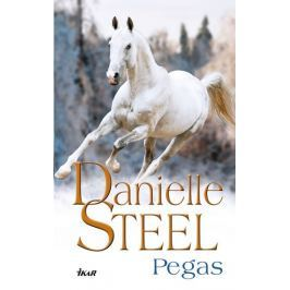 Steel Danielle: Pegas