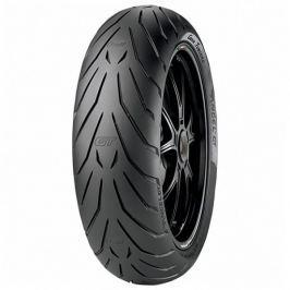 Pirelli 190/55 ZR 17 M/C (75W) TL Angel GT zadní