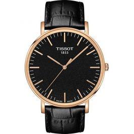 Tissot Everytime BIG T1096103605100