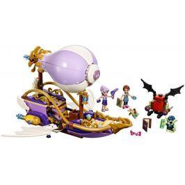 LEGO Elves 41184  Aira a její vzducholoď