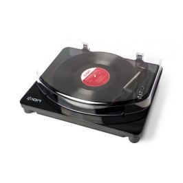 iON Classic LP, černý