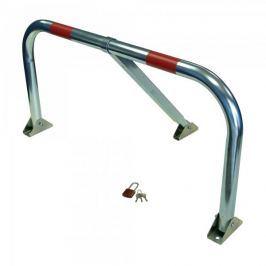 Moveto Mechanická parkovací zábrana (541016)