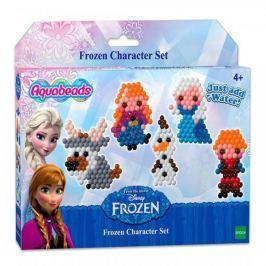 Aquabeads Souprava korálků Frozen