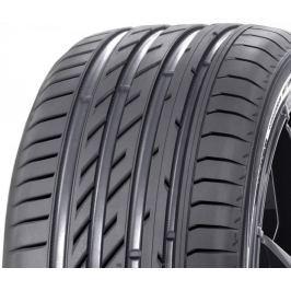 Nokian zLine 245/45 R17 99 Y - letní pneu
