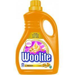 Woolite Extra Pro-Care 2 l (33 praní)