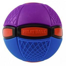 EP Line Phlat Ball junior mění barvu - fialová / modrá