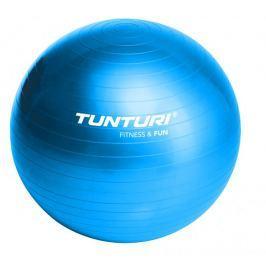 Tunturi Gym Ball 75cm modrá