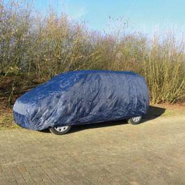 CarPoint Autoplachta polyester MPV (velikost M)