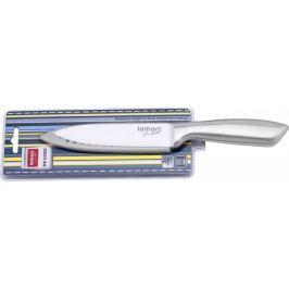 Lamart Keramický nůž univerzální 12,5cm LT2003