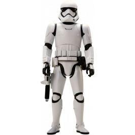 ADC Blackfire Epizoda VII Stormtrooper - figurka 50 cm
