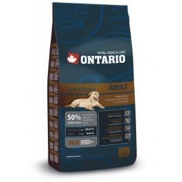 Ontario Adult Low Activity 13 kg
