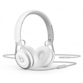 Beats EP, bílá - II. jakost