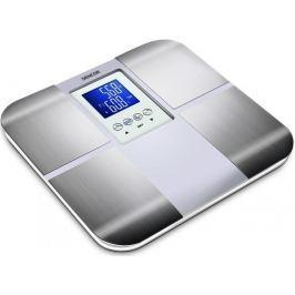 Sencor Osobní váha SBS 6015 WH