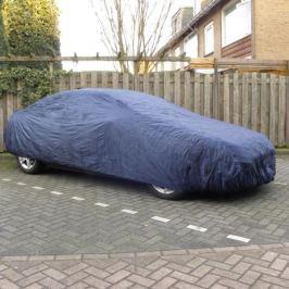 CarPoint Autoplachta polyester (velikost L)