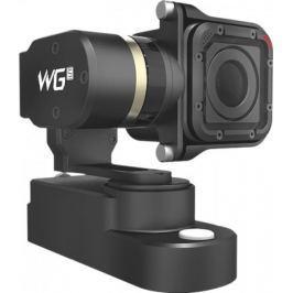 Feiyu Tech WGS stabilizátor pro akční kamery - II. jakost