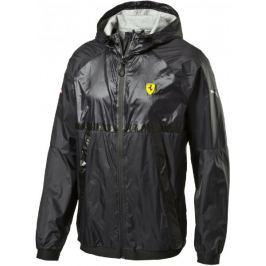 Puma SF Lightweight Jacket Puma Black S