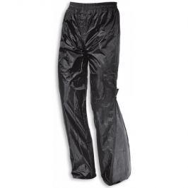Held nepromokavé kalhoty AQUA vel.L černé textilní