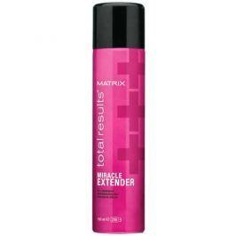 Matrix Suchý šampon Total Results (Miracle Extender Dry Shampoo) 150 ml