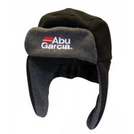 Abu-Garcia Čepice  Fleece Hat