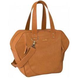 Babymoov Přebalovací taška Citi Bag, Savannah