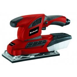 Einhell RT-OS 30 Red - II. jakost