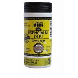 Nikl esenciální olej Skořice 10 ml