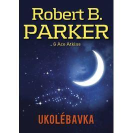 Parker Robert B.: Ukolébavka