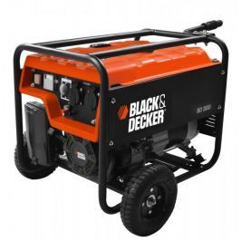 Black+Decker BD 3000