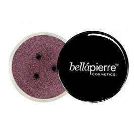 Bellapierre Multifunkční minerální třpytivý prášek (Shimmer Powder) 2,35 g (Odstín Celebration)