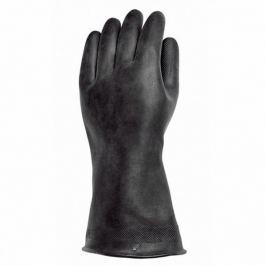 Held nepromokavé návleky na rukavice vel.11, černé  (pár)