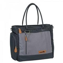 Babymoov Babymoov taška Essential Bag, Black