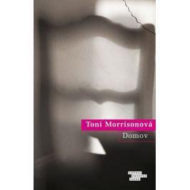 Morrisonová Toni: Domov