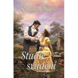 Jeffries Sabrina: Studie svádění