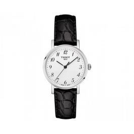 Tissot T-Classic Everytime Small T109.210.16.032.00