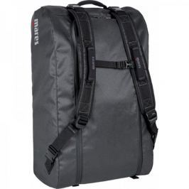 Mares Batoh CRUISE BACKPACK DRY