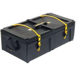 Hardcase HN36W Pevný obal na hardware